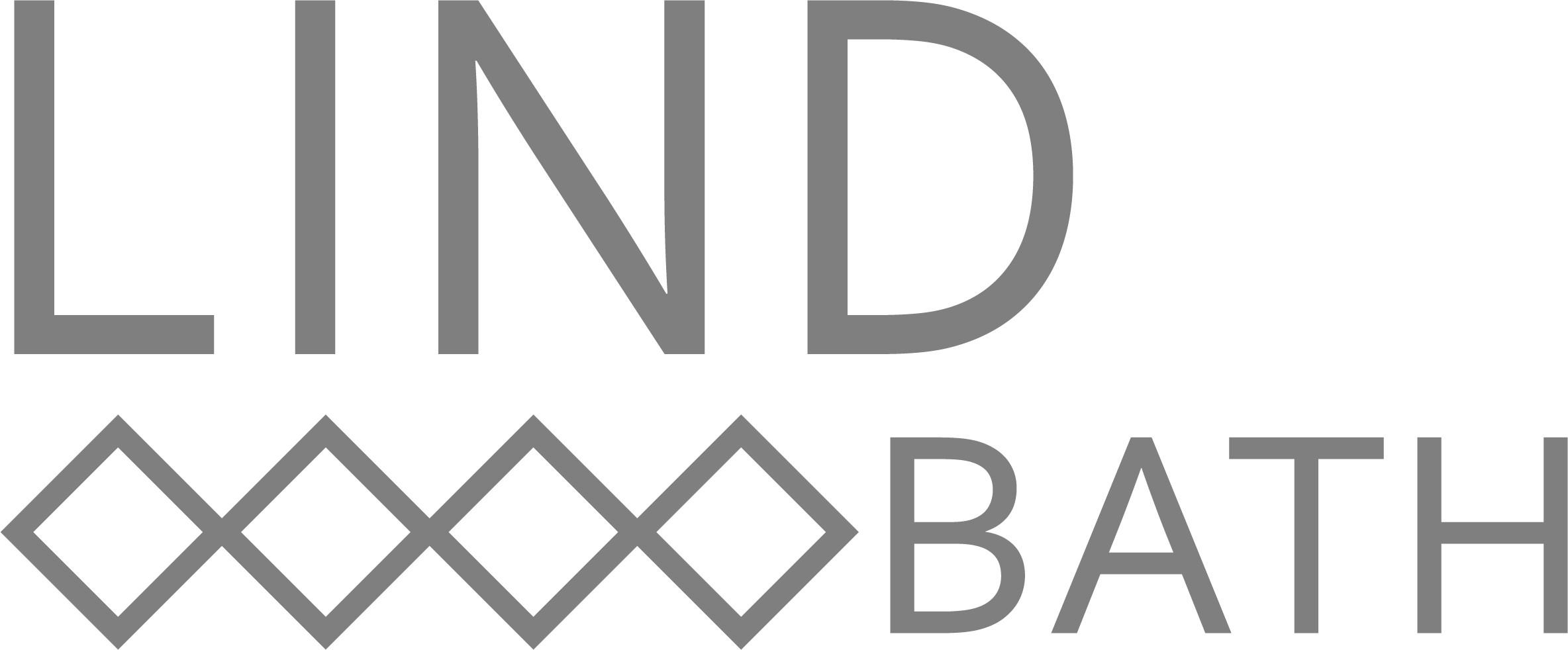 Lind-Bath