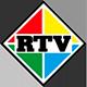 RTV - Verkkokauppa